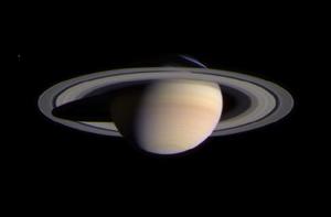 عکس: ناسا / موسسه علوم فضایی