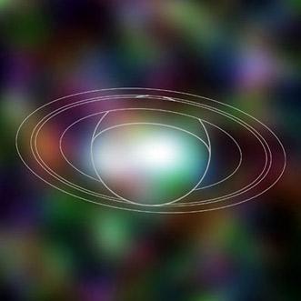 عکس: ناسا