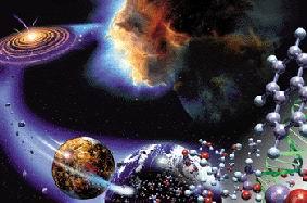 موجودات فضايي