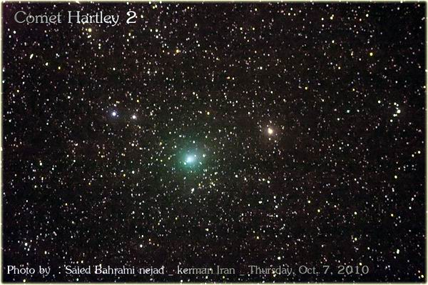 [: 201098-22-588-Comet%20Hartley%202.JPG]